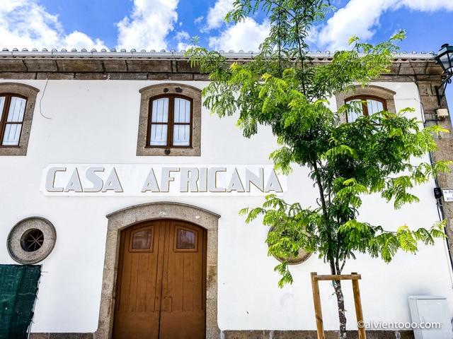 que ver en vila flor en portugal