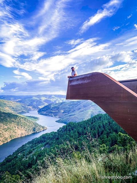 blogger de viajes gallego