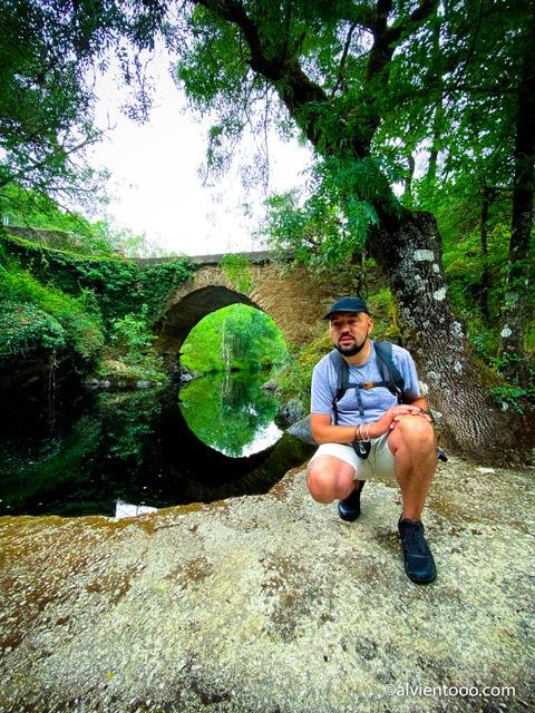 blog de viajes español sobre Portugal