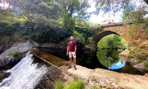 Planes para disfrutar de la naturaleza en Bragança