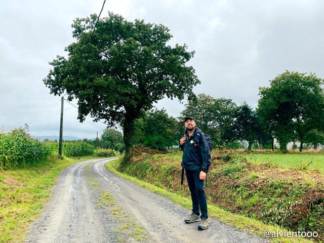 recomendaciones para hacer el camino de santiago a Fisterra. y Muxía