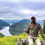 Eco Experiencias en la provincia de Lugo